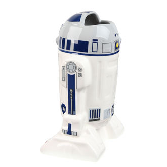 Toothbrush holder Star Wars - Episode VII - R2-D2
