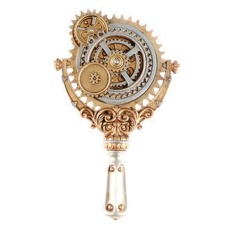 mirror Alchemy Gothic - Lady Talbots Retrospector Handmirror, ALCHEMY GOTHIC