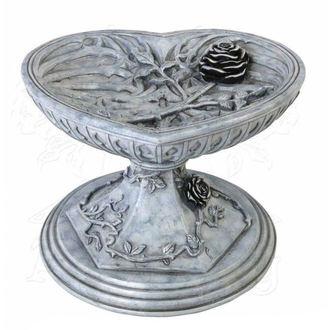 bowl (decoration) ALCHEMY GOTHIC - Heart Of Otranto, ALCHEMY GOTHIC