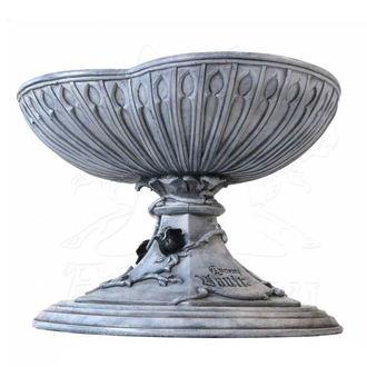 bowl (decoration) ALCHEMY GOTHIC - Heart Of Otranto - V25