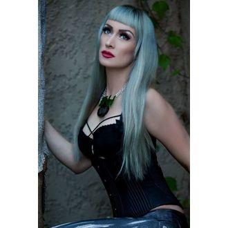 hair dye MANIC PANIC - Amplified - Blue Steel