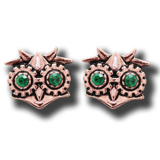 earring EASTGATE RESOURCE - Aviamore Owl, EASTGATE RESOURCE