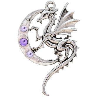 pendant EASTGATE RESOURCE - Luna Dragon, EASTGATE RESOURCE