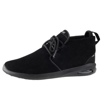 high sneakers men's - Nepal Lyte - GLOBE, GLOBE