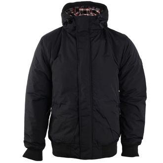 winter jacket men's - Malvern - GLOBE, GLOBE