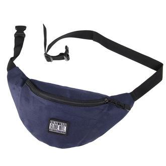 bag (hip bag) GLOBE - Richmond - Navy, GLOBE