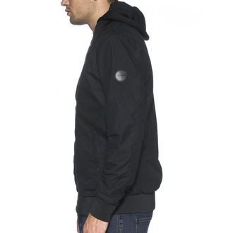 spring/fall jacket men's - Goodstock Bomber - GLOBE, GLOBE