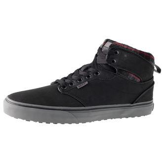 high sneakers men's - Atwood HI MTE - VANS, VANS