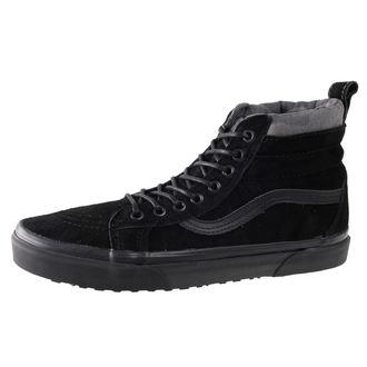 high sneakers women's - SK8-HI-MTE - VANS, VANS