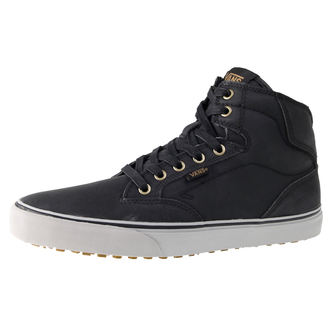 high sneakers men's - VANS - V00348K7D