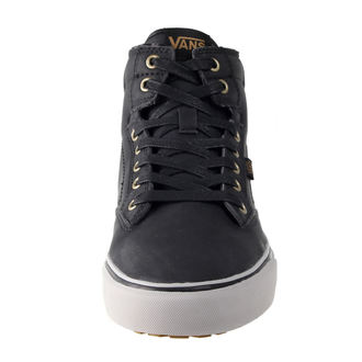high sneakers men's - Winston HI MTE - VANS, VANS