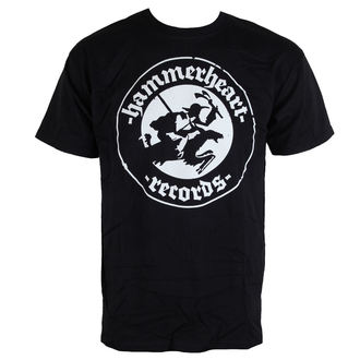 t-shirt metal men's - RELAPSE - RELAPSE, RELAPSE