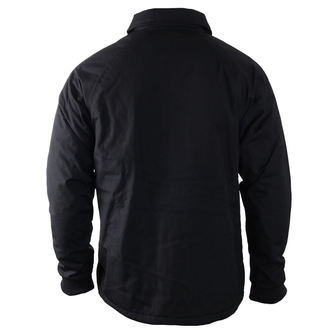 spring/fall jacket men's - ITC Cross Coach - INDEPENDENT, INDEPENDENT