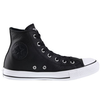 high sneakers women's Clash The Clash - CONVERSE - C155074