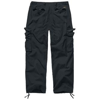 pants men BRANDIT - Hudson Ripstop, BRANDIT