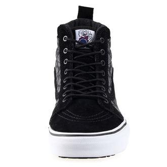 high sneakers men's - SK8-HI MTE (Jamie Lynn) - VANS, VANS