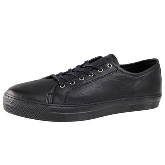 low sneakers men's - ALTERCORE, ALTERCORE