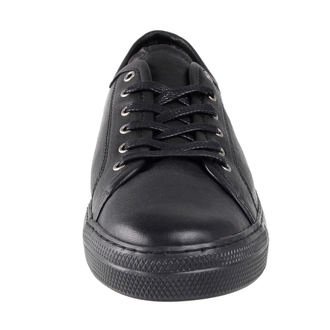 low sneakers men's - Ontario - ALTERCORE, ALTERCORE