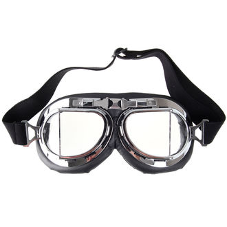 glasses Cyber OSX - GOGGLE - CLEAR LENS, OSX