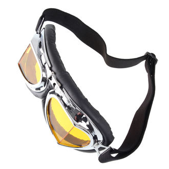 glasses Cyber OSX - GOGGLE - YELLOW LENS, OSX