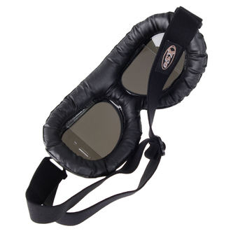glasses Cyber OSX - GOGGLE - MIRROR LENS - US-03MR