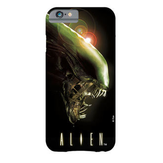 cellphone cover Alien - iPhone 6 Plus Xenomorph Light, Alien - Vetřelec