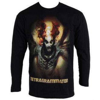 t-shirt metal men's The Monolith Deathcult - RELAPSE - RELAPSE, RELAPSE, The Monolith Deathcult