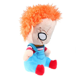 plush toy Chucky - FK7032