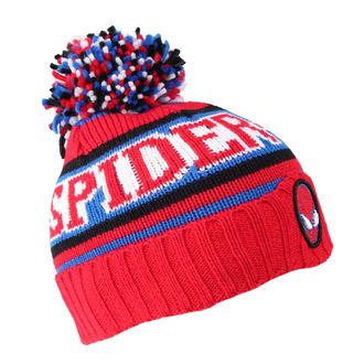beanie Spiderman - Logo