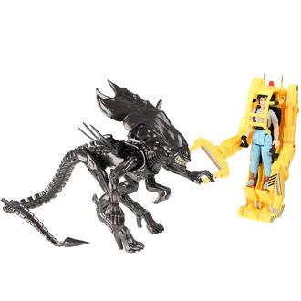 figurine Alien - FK9646