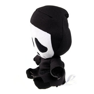 plush toy Ghostface - FK7032