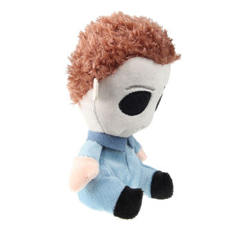 plush toy Halloween - Mike Myers - FK7032