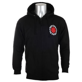 hoodie men's Red Hot Chili Peppers - BSSM -, Red Hot Chili Peppers
