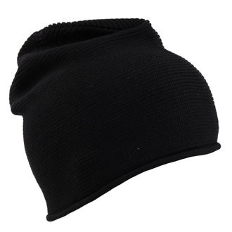 beanie Metallica - Damage Inc - Black Slouch - ATMOSPHERE - PRO035