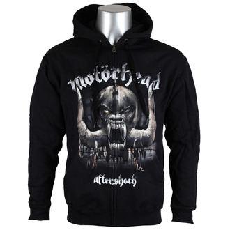 hoodie men's Motörhead - Warpig - ROCK OFF, ROCK OFF, Motörhead