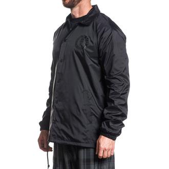 spring/fall jacket men's - Boh Cypres - SULLEN