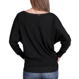t-shirt hardcore women's - Passenger - HYRAW - HY136