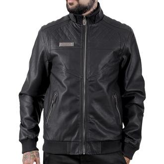 jacket men HYRAW - Already Dead - HY176