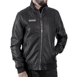 spring/fall jacket men's - Already Dead - HYRAW, HYRAW
