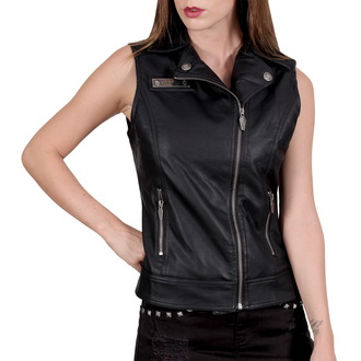 vest women's - Not Alone - HYRAW