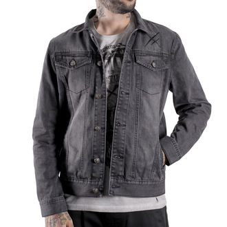 spring/fall jacket men's - Rocking - HYRAW, HYRAW
