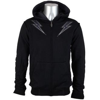 hoodie men HYRAW