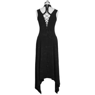 dress women PUNK RAVE - Arya - Q-252_B