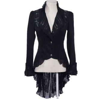 jacket women's PUNK RAVE - SP020_B