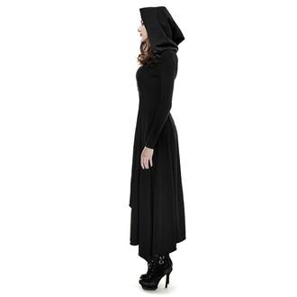 dress women PUNK RAVE - Bagira, PUNK RAVE