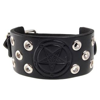 bracelet Rings - LSF1 17