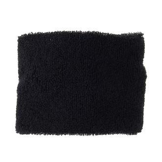 wristband CARTON - Black, CARTON