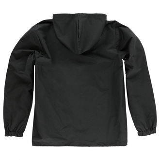 spring/fall jacket men's - Check Coaches - METAL MULISHA, METAL MULISHA