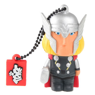 flash drive 16 GB - Marvel Comics - Thor