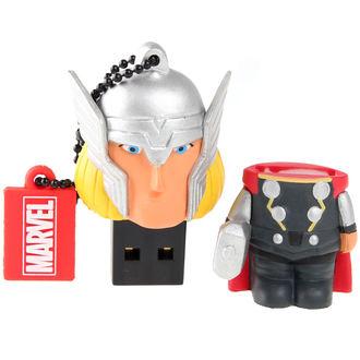 flash drive 16 GB - Marvel Comics - Thor, NNM